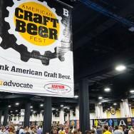 Craft Beer Festival Boston 2015